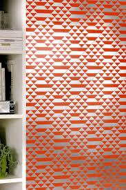 House Wallpaper Designs 76 Best Trends Geometric Images On Pinterest Wallpaper Designs