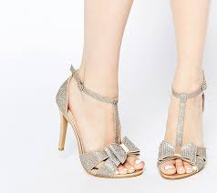wedding shoes asos 10 affordable wedding shoes from the high for brides on a