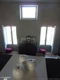 chambre d hotes vaison la romaine chambre d hote vaison la romaine luxe une chambre d h tes atypique