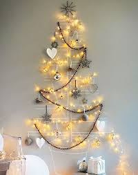 Christmas Window Sill Decorations Uk by 263 Best Diy Christmas Decor And Inspiration Images On Pinterest