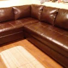 Leather Sofa Portland Oregon by Furniture Plus 56 Photos U0026 26 Reviews Furniture Stores 10246