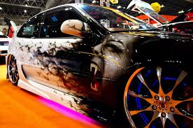 modified cars wallpapers crazy car wallpapers u2013 high quality full hd pics u2013 full hd 1080p ov99