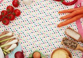 cuisine historique historique de la notion de cuisine photographie goir 110505408