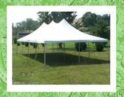 rent a canopy canopy tent rentals rent a canopy tent redline promotions