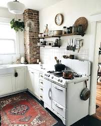 small kitchen ideas for studio apartment kitchen ideas bloomingcactus me