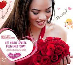 Get Flowers Delivered Today - flower shop in makati online flower delivery makati