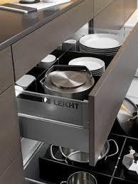 25 best kitchen ideas images on pinterest kitchen kitchen ideas