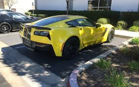 corvette c7 stingray specs chevrolet corvette z07 awesome corvette hp best 25 corvette z07