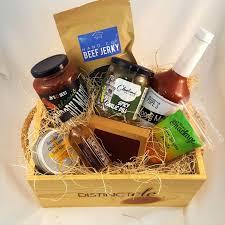 beef gift basket beef gift basket baskets uk set etsustore