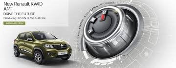 renault kwid specification automatic renault sri lanka