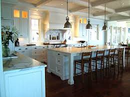 Kitchen Cabinets Peterborough Heritage Kitchens 2600 John Street Unit 217