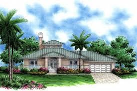 old florida beach house plans old florida style house florida