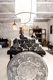 74 best zoco home inspiration images on pinterest moroccan style