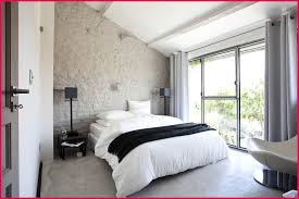 chambre d hotes montpellier chambre d hote montpellier 130063 impressionnant chambre d hotes