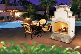 Fake Outdoor Fireplace - decorative fake cardboard fireplace u2014 home fireplaces firepits
