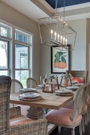Dining Room Chandeliers Pinterest Linear Dining Room Chandeliers 1000 Ideas About Linear Chandelier