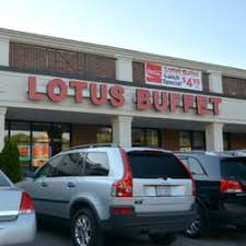 Chinese Buffet Greenville Nc by Lotus Buffet 34 Photos U0026 34 Reviews Chinese 9605 N Tryon St