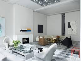 general living room ideas restaurant interior design sofa