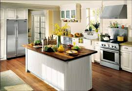 kitchen makeover ideas best 30 small kitchen makeover inspiration of 20 small kitchen