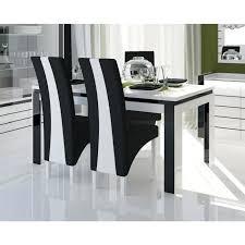 chaise salle manger design chaises de salle a manger table et chaise salle a manger design