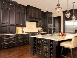 Modern Storage Cabinets For Kitchen Cabinet Interesting Cabinet For Kitchen Design Alluring Large