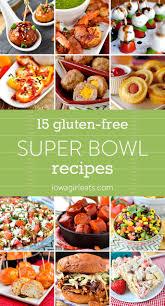 super bowl appetizers 15 gluten free super bowl recipes iowa eats