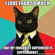 Food Coma Meme - th id oip jptjw unzhixrabmhaxw qhaha