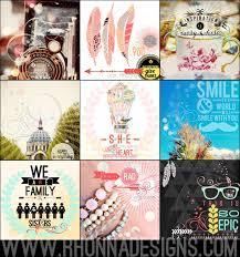 rhonna design apk free rhonna designs