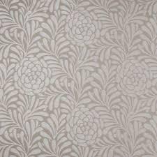 49 best just fabrics images on pinterest curtain fabric
