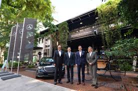 lexus malaysia head office the keys to success mercedes benz malaysia u0027s journey to number 1