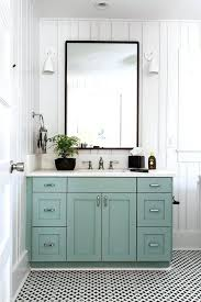 mirror ideas for bathroom black framed oval bathroom mirror ideas for a small mirror design