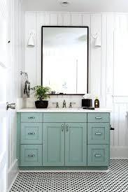 bathroom mirror ideas black framed oval bathroom mirror ideas for a small mirror design