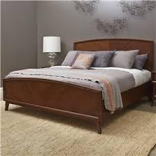 bedroom furniture royal furniture memphis nashville jackson