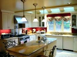 pendant light fixtures for kitchen island kitchen island hanging pendant lights doublexit info