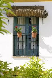 12 best casa images on pinterest seville sevilla spain and