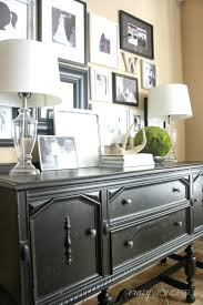 entryway table decorating ideas u2013 anikkhan me