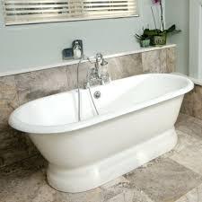 bathtub 1 4 12 foot tub surround 4 12 ft bathtub 4 12 foot