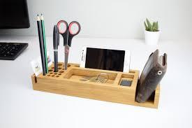 Desk Accessories Uk by Desk Organizer U2013 Beam Designs