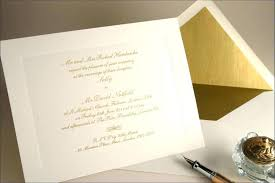 customized wedding invitations wedding invitations printed printed wedding invitations printed