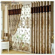 curtain design curtain designs for living room ideas curtain design ideas curtain