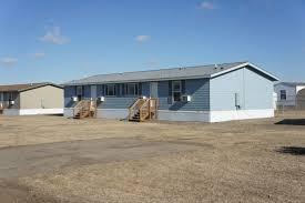 duplex housing u2013 milestone energy services llc u0026 modulars