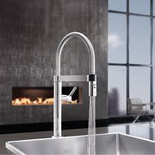 Touch Sensitive Kitchen Faucet Kitchen Faucet Hansgrohe Kitchen Faucet Delta Faucets Kitchen