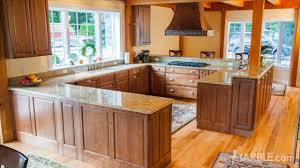 Types Of Backsplash For Kitchen Granite Countertop Prestige Kitchen Cabinets Modern Tile