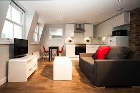 lamington serviced apartments brook green lamington