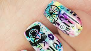 stampalo by nail planet youtube