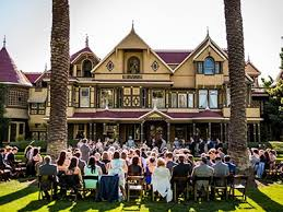 san jose wedding venues san jose wedding venues los gatos wedding venues south bay weddings
