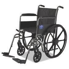 medline wheelchairs ebay