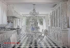 poule deco cuisine nouveau meuble cuisine grillage poule pour idees de deco de cuisine