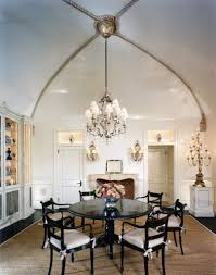 awesome dining room ceiling fan small home decoration ideas classy