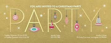 invitations invitations by created